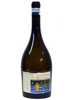 Biele víno Envidia Cochina