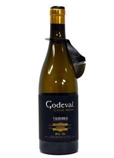 Biele víno Godeval Cepas Vellas