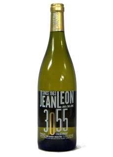 Biele víno Jean León 3055 Chardonnay