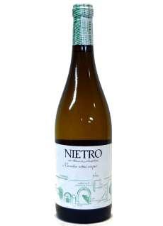 Biele víno Nietro Macabeo Viñas Viejas