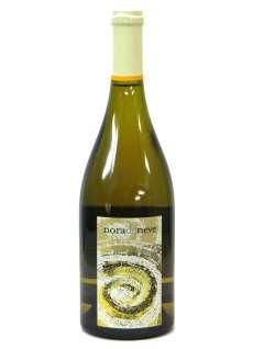 Biele víno Nora da Neve Fermentado en Barrica