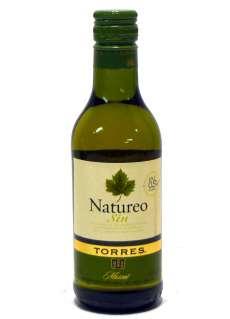 Biele víno Savinat - Gramona Sauvignon Blanc
