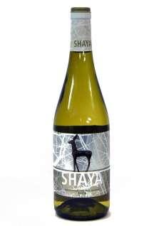 Biele víno Shaya