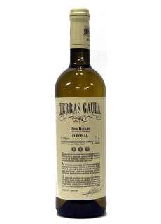 Biele víno Terras Gauda