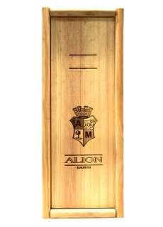 Červené víno Alión  (Magnum)