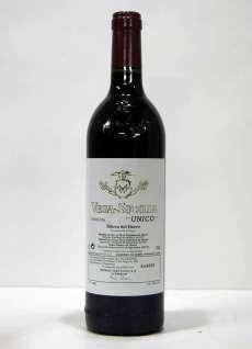 Červené víno Cantos del Diablo