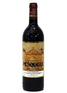 Červené víno Remírez de Ganuza