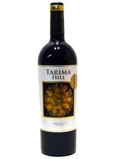 Červené víno Tarima Hill