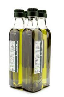 Olivový olej Clemen, Pack Hostelería