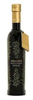 Olivový olej Dominus, Cosecha Temprana