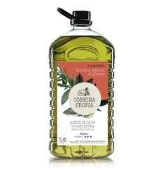 Olivový olej Nobleza del Sur