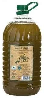Olivový olej Verde Salud
