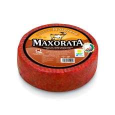 Syr Maxorata