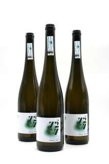 Txakoli víno TM727