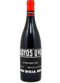 Víno Alceño
